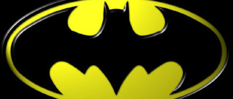 バットマン スロット