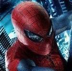【4月新台】アメイジング・スパイダーマン スペック・導入日など<随時更新>