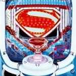 【実践感想】CRスーパーマン-Limit・Break- 先行導入地域の評価はどうなの?